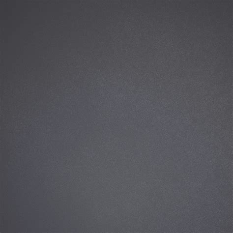 light gray light grey textured background hd www imgkid com the