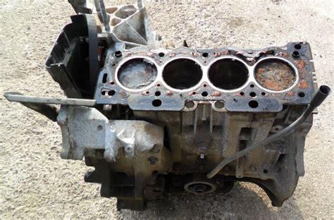 motor peugeot 206 despiece de motor peugeot 206 1 4 g 88cv desguaces