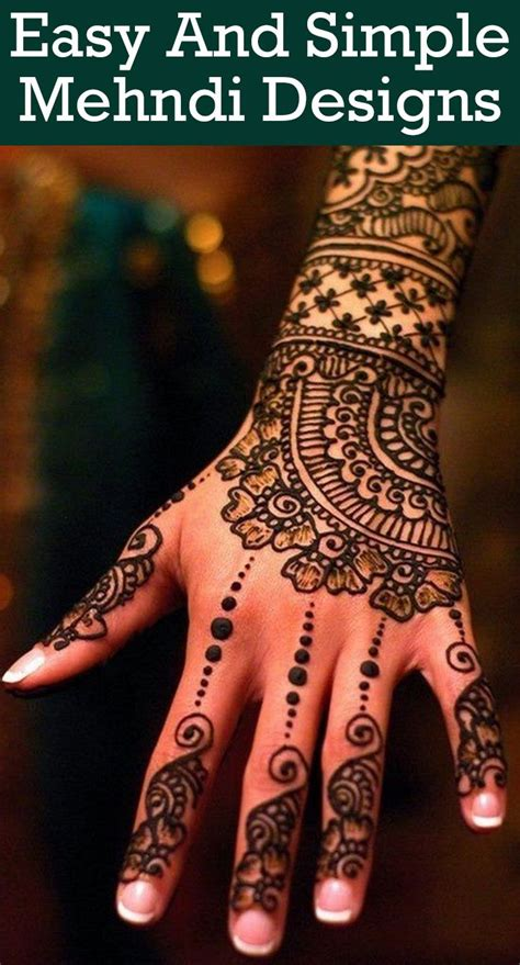 how to do a henna tattoo yourself 297 best zen tangle patterns images on