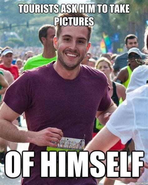 Photogenic Meme - ridiculously photogenic guy weknowmemes