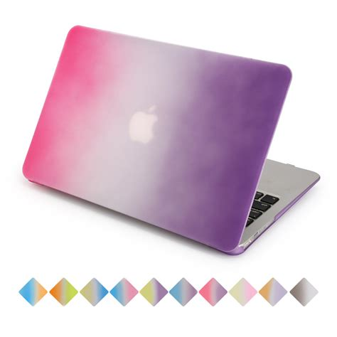 Laptop Apple Purple compare prices on purple apple laptop shopping buy low price purple apple laptop at