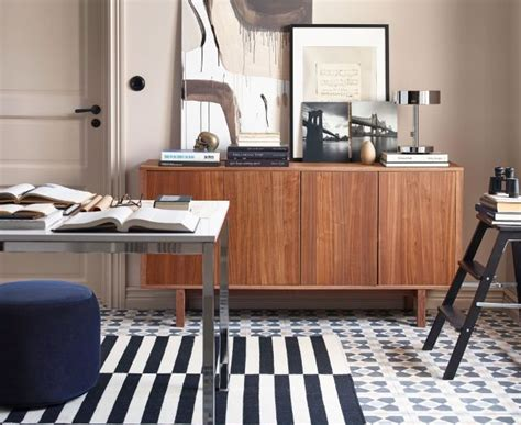ikea furniture catalogue best furniture from ikea 2018 catalogue mydomaine au
