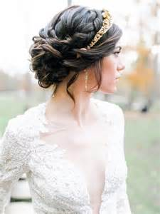 Quinceanera Hairstyles With Tiara by Quinceanera Hairstyles With Tiara And Bangs Www Imgkid