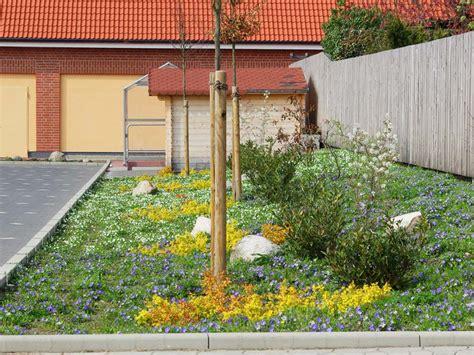 Garten Pflanzen Planer by Garten Planen Kostenlos Blumenbeet Garten