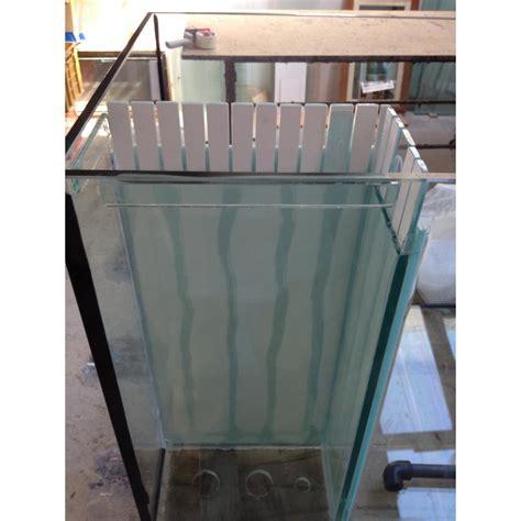 vasca acquario su misura acquario su misura artigianale