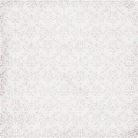 pattern simple definition elegant white wallpaper www imgkid com the image kid