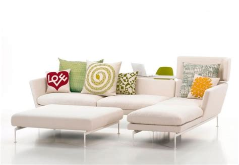 poltrone e sofa lecce il colore divano divani lecce e provincia