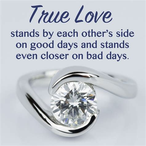 1000 images about love and inspirational quotes on pinterest wedding ring engagement and
