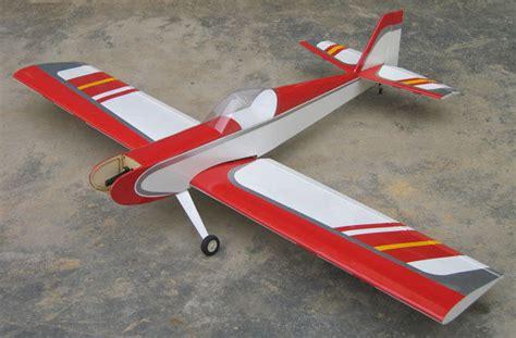 Kit Rc Cessna Arf 70in stylus 60 75 rc aerobatic plane sports airplane arf kit ebay