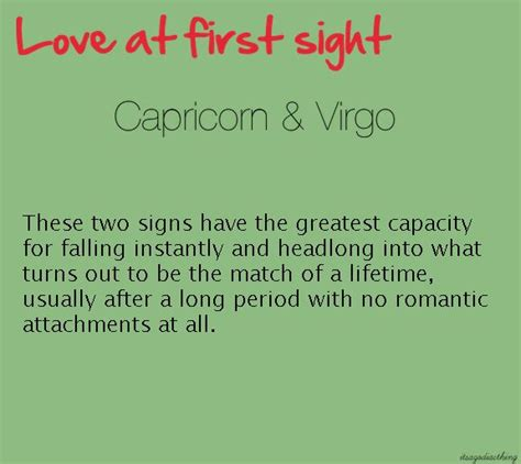 17 best images about virgo capricorn love on pinterest