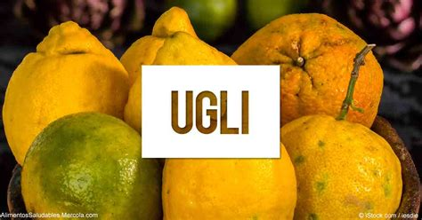 Depke Detox by What Is Ugli Fruit For Mercola