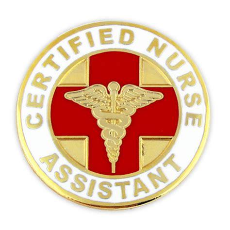 tags certified nursing assistant cna lpn nurse nurse aide nursing pinmart s certified nurse assistant cna lapel pin ebay