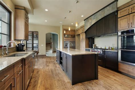 new construction kitchen 53 spacious quot new construction quot custom luxury kitchen designs