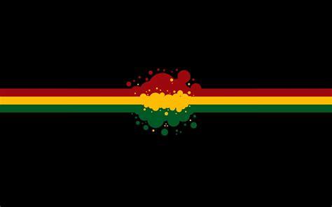 download themes reggae for windows 7 reggae art backgrounds 183