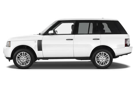 luxury land rover 2010 land rover range rover sport land rover luxury suv