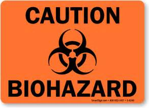 caution biohazard signs biohazard signs sku s 0248