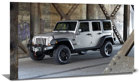 call of duty jeep white jeep delivers on special editions nexteppe