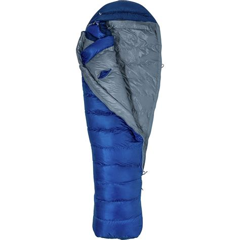 Sleeping Bag Marmot by Marmot Sawtooth Sleeping Bag 15 Degree Backcountry