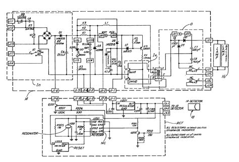 bodine emergency ballast wiring diagram bodine emergency ballast wiring diagram wiring diagram