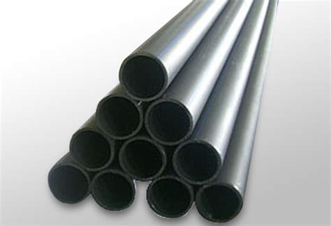 water pipe cost images images pvc pipe vs pp pipe