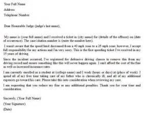 Apology Letter To Court For Speeding Update 21209 Divorce Notice Format 31 Documents Bizdoska