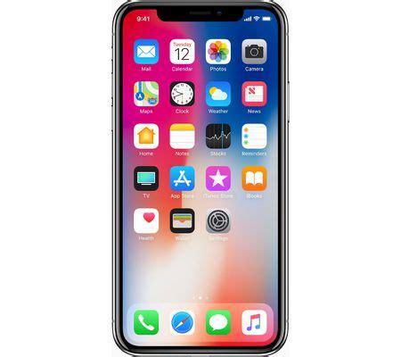 iphone x switch tesla les tops et les flops high tech de 2017 les num 233 riques