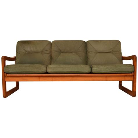 retro sofa bed for sale retro sofa for sale 187 retro sofa bed by wilhelm knoll