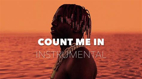 lil yachty lil boat 2 mickey count me in full song instrumental lil yachty