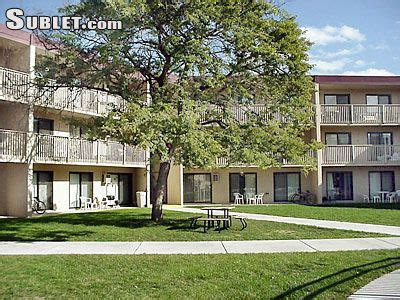 3 bedroom apartments for rent in st louis mo st louis park unfurnished 2 bedroom apartment for rent