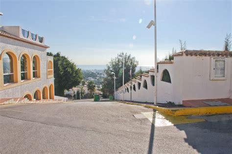 buying a house in the imperial city imperial park bungalow in calpe buy a house in calpe alicante spain with leukante