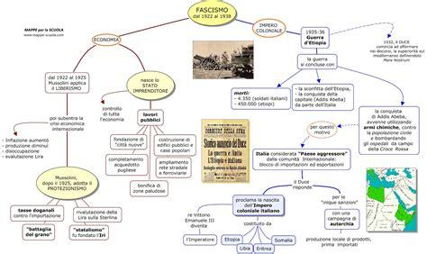 jovanotti alla conquista dell america con la raccolta totalitarismo fascismo nazismo imparare a imparare