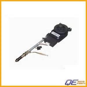 hirschmann antenna fits: mercedes benz 420 300sel 126