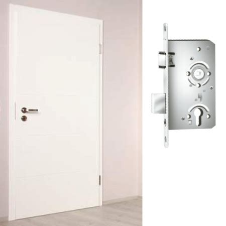 Interior Door Strike Plate Locks And Strike Plate Systems Schulte Schlagbaum Ag