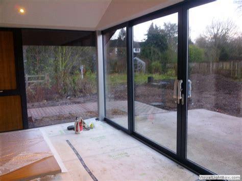 sliding patio doors gallery aluminium frame co
