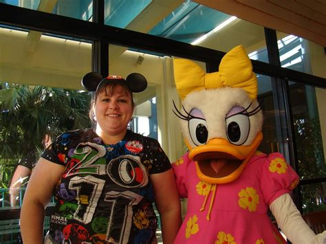 Disney S Pch Grill Character Breakfast Price - disneyland plaza inn character breakfast 2017 2018 best cars reviews