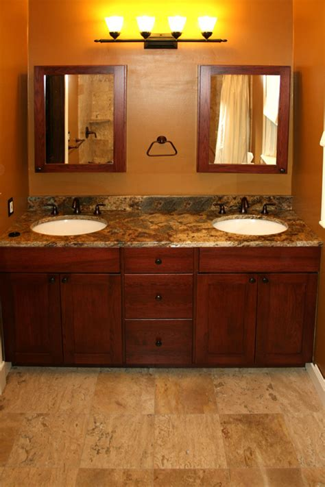 redo bathroom cabinets explore st louis tile showers tile bathrooms remodeling