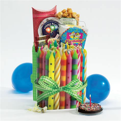 A Birthday And A Discount From Butler Bag by Baskets Gift Food China Wholesale Baskets Gift Food Page 73