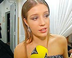 adele exarchopoulos vimeo blue is the colour of emma s hair