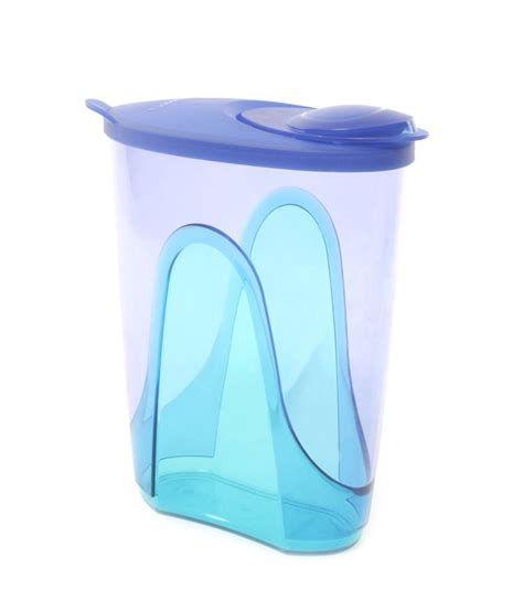Tupperware Jug tupperware water pitcher best price in india on 28th
