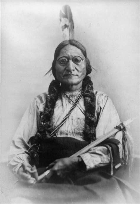 Sitting Bull by File Sitting Bull 1881 Jpg
