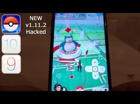 new install tutuapp pokemon go 1 11 2 hack on ios 9 10 no new install pokemon go 1 67 2 hack ios 11 11 3 10 9
