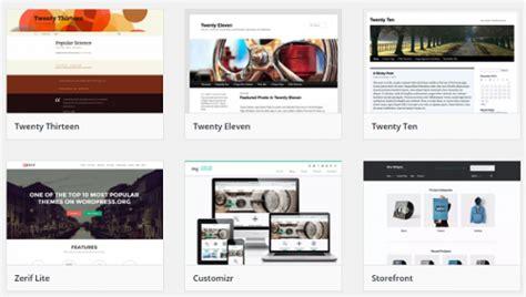 wordpress theme x vs google sites vs wordpress head to head comparison