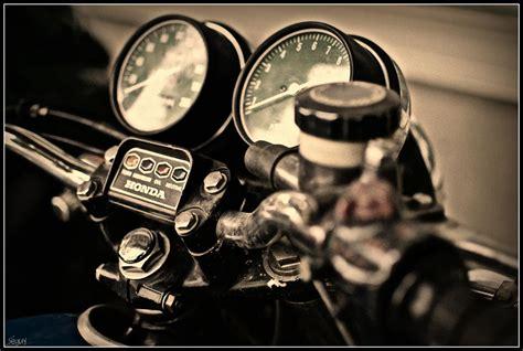 wallpaper engine retro vintage motorcycle wallpapers wallpaper cave