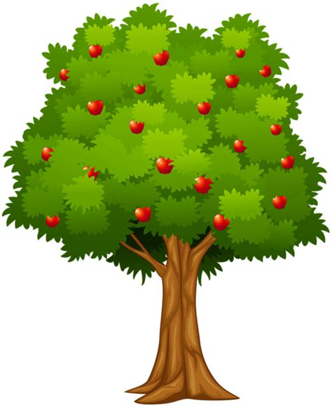 apple tree clipart apple tree png clip image gallery yopriceville