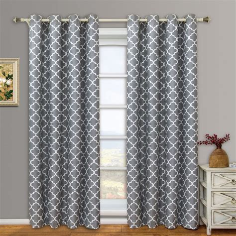 do soundproof curtains work sound reducing curtains target 28 images do noise