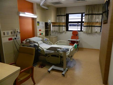 Ward Room by Hospital Cover Archives Singapore S Insurance