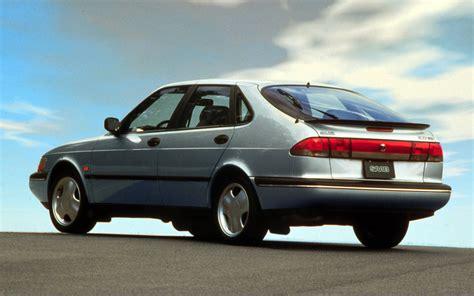 electronic stability control 1996 saab 900 auto manual 1996 saab 900 vin ys3dd78b6t7001050 autodetective com