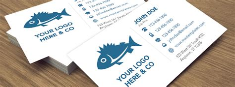 card template illustrator clean business card template for pages and illustrator