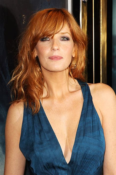 kelly reilly 2015 quotes by kelly reilly like success
