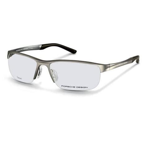 Porsche Design Brille by Porsche Design Brillen Optik Samans